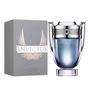invictus homme