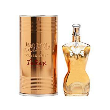 jean paul gaultier femme parfum