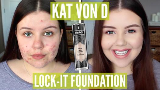 kat von d lock it