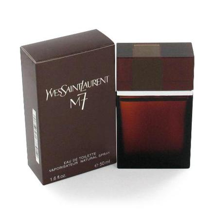 m7 yves saint laurent