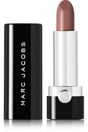 marc jacobs rouge à lèvre