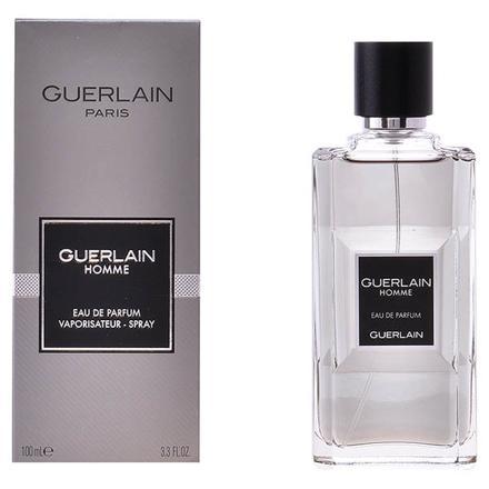 marque de parfum homme