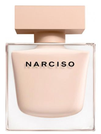 narciso perfume