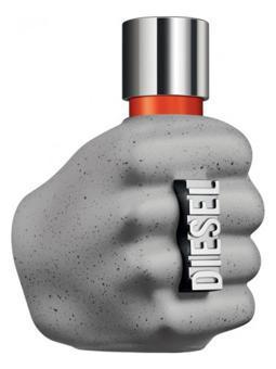 nouveau parfum diesel homme
