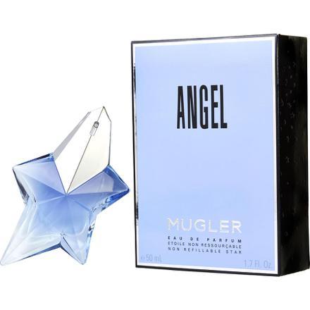parfum angel mugler