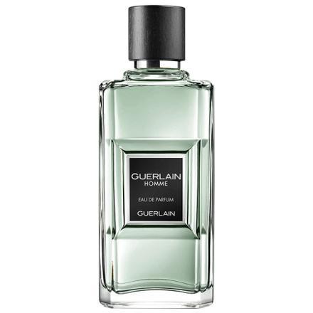 parfum guerlain homme
