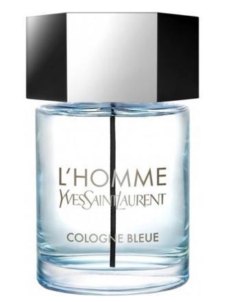parfum homme yves saint laurent