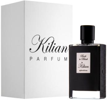 parfum kilian