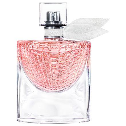parfum la vie est belle l éclat