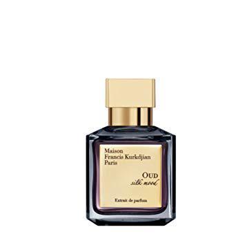 parfum maison