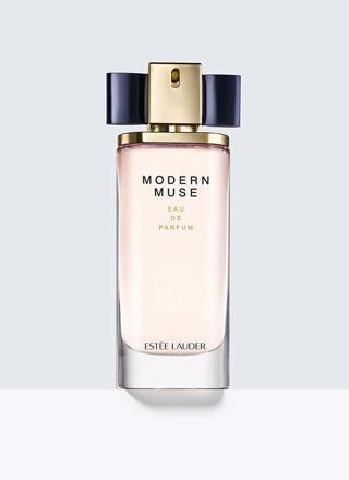 parfum muse