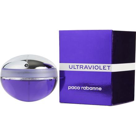 parfum ultraviolet