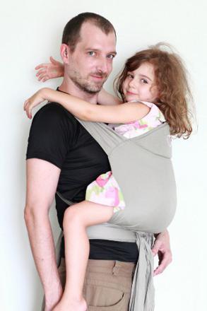 porte bébé jusqu à 3 ans