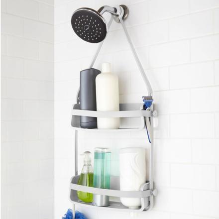 produit douche