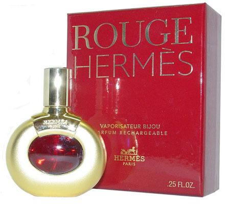 rouge hermes