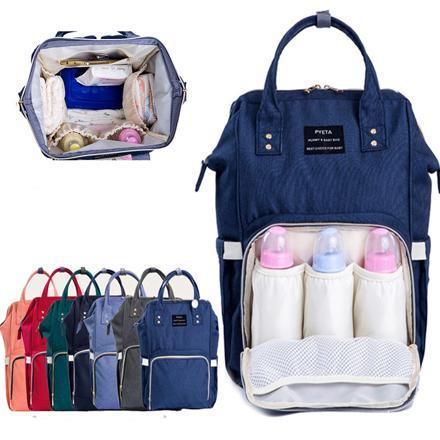 sac a langer pour bebe