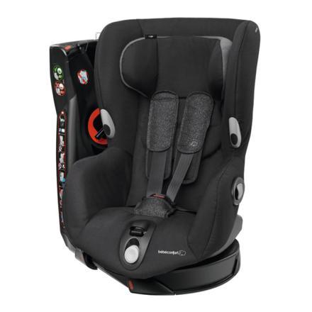 siège auto pivotant bébé confort axiss