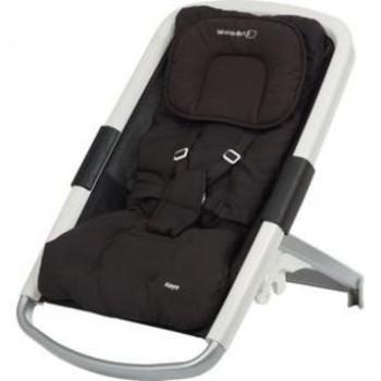transat keyo bébé confort
