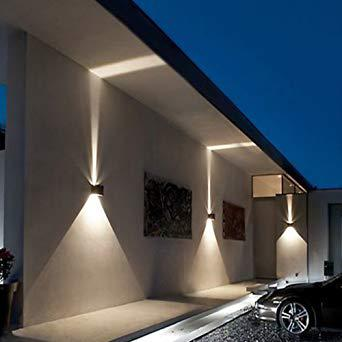 applique murale led exterieur