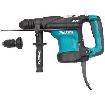makita perforateur burineur