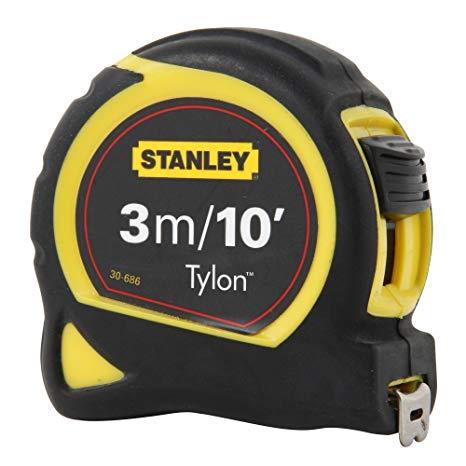 metre stanley