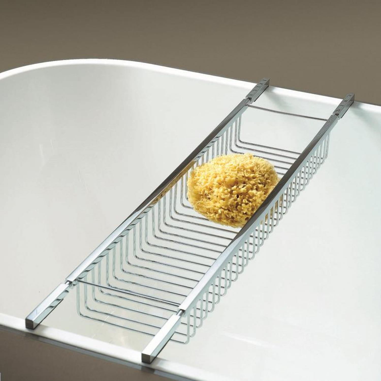 pont de baignoire