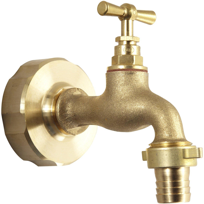 robinet cuve a eau