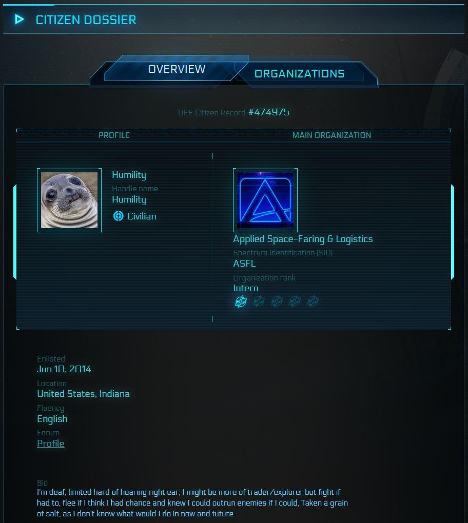 forum star citizen
