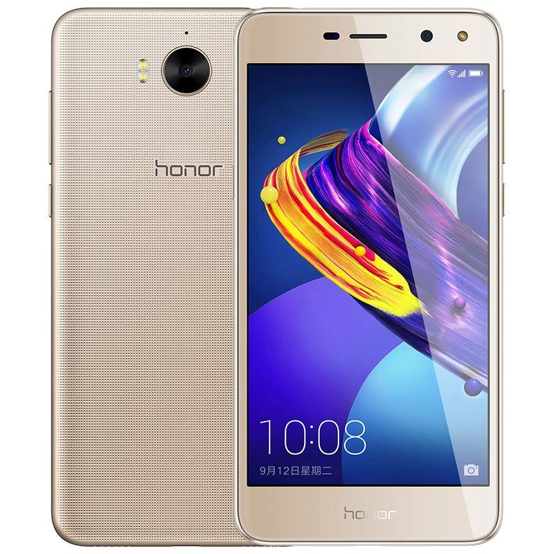 honor 6 a