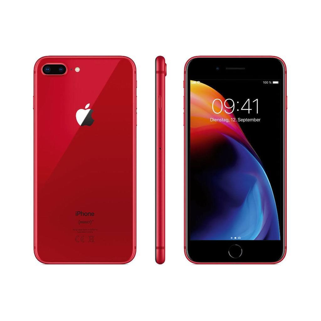 iphone 8 photo