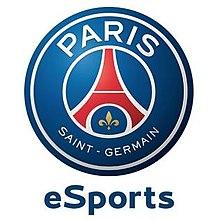 paris esport