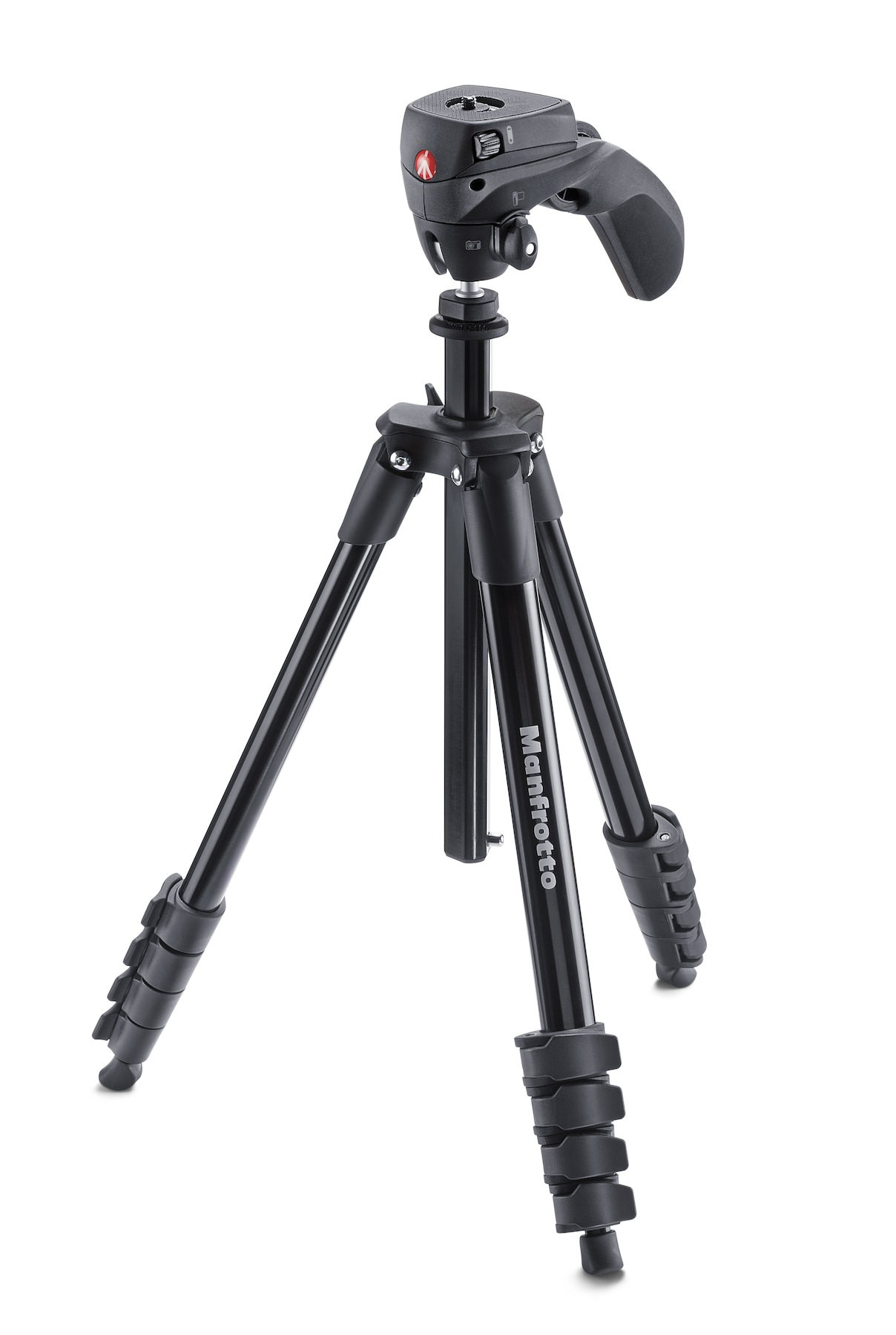 trepied manfrotto