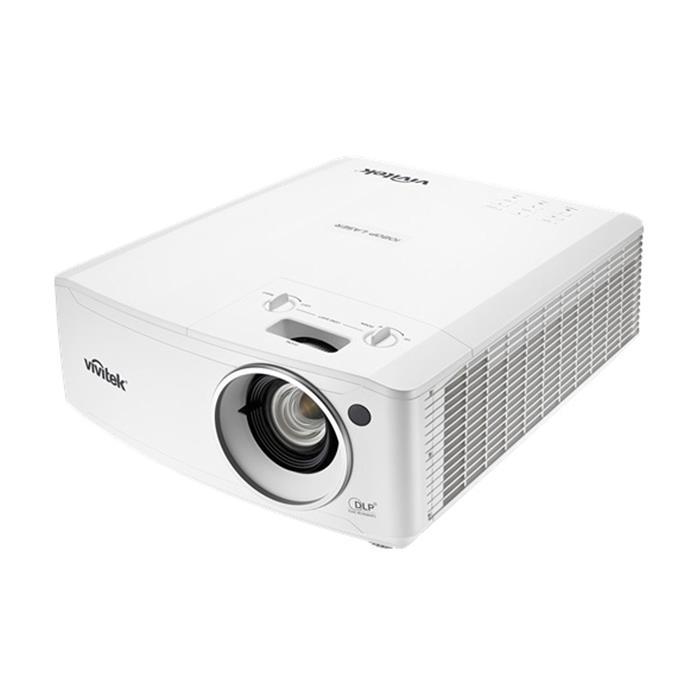 videoprojecteur laser